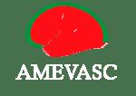 email de AMEVASC