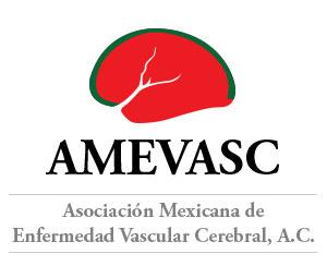 Bienvenidos a AMEVASC Online!