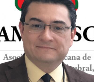 Dr. Fernando Góngora