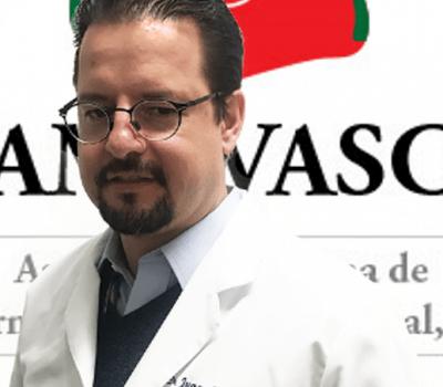 Dr. Juan Calleja
