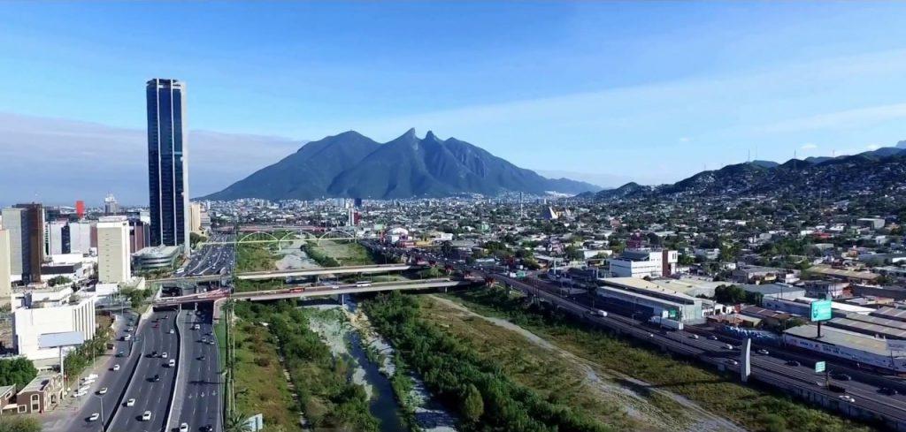 V Reunión Anual – Monterrey