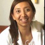 Dra. Angélica Ruiz Franco