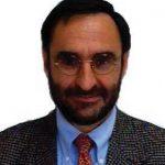 Dr. Fernando Barinagarrementería Aldatz