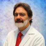 Dr. Carlos Cantú Brito
