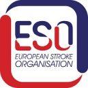 European Stroke Oraganisation