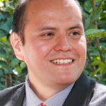 Dr. Fernando Flores Silva