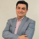 Dr. Fernando Góngora Rivera