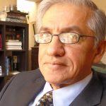 Dr. Gustavo Vega Gama