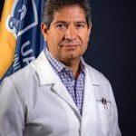 Dr. Ildefonso Rodríguez Leyva