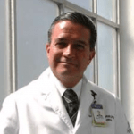 Dr. Jerónimo Aguayo Leytte