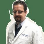 Dr. Juan Manuel Calleja