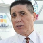 Dr. Luis Felipe Loria Rosado