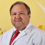 Dr. Miguel Angel Osorno Guerra