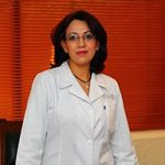 Dra. Minerva López Ruiz