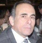 Dr. Oscar G. Talamás Murra