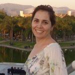 Dra. Selene Berenice Vega Gaxiola