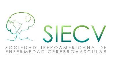 Sociedad Iberoamericana de Enfermedad Cerebrovascular