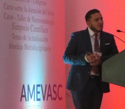 Dr. Marlon Eduardo Merlos Benínez