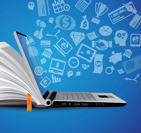 Conferencias magistrales en línea
