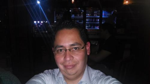 AMEVASC 2014 Guadalajara (1)