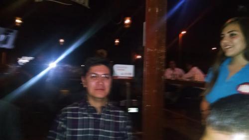 AMEVASC 2014 Guadalajara (12)