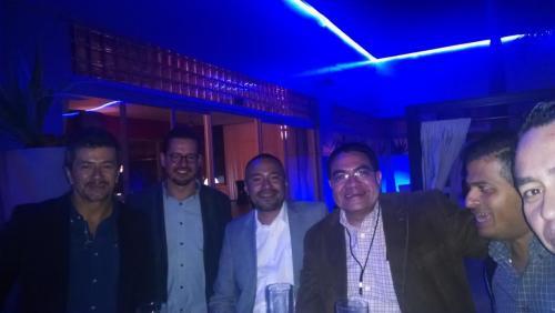 AMEVASC 2014 Guadalajara (5)