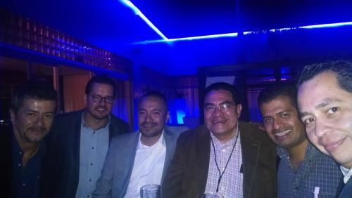 AMEVASC 2014 Guadalajara (6)