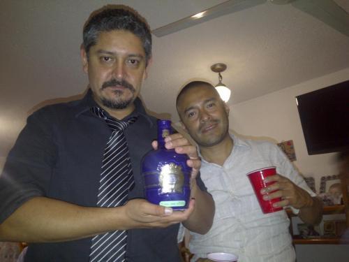 AMEVASC Villahermosa (14)