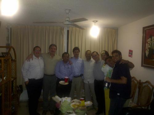 AMEVASC Villahermosa (16)