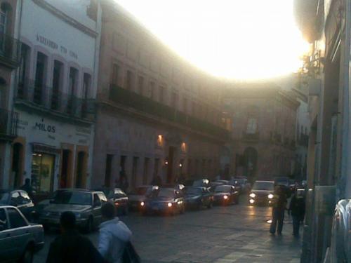 AMEVASC Zacatecas (4)