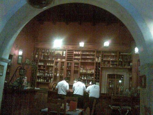 AMEVASC Zacatecas (6)