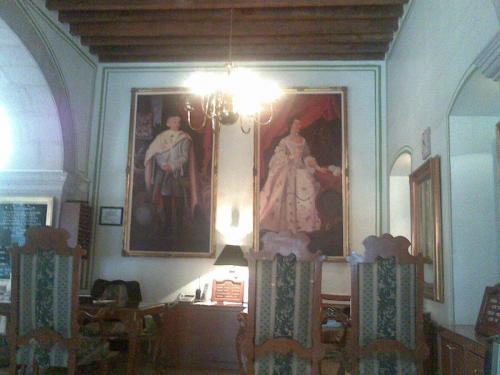 Amevasc Zacatecas 9